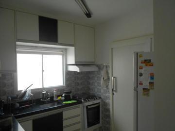Comprar Casa / Condomínio em São José do Rio Preto R$ 470.000,00 - Foto 10