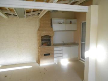 Comprar Casa / Condomínio em São José do Rio Preto R$ 470.000,00 - Foto 15
