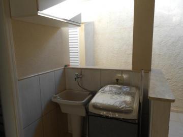 Comprar Casa / Condomínio em São José do Rio Preto R$ 470.000,00 - Foto 16