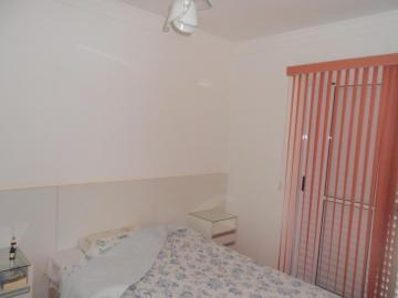 Comprar Casa / Condomínio em São José do Rio Preto R$ 470.000,00 - Foto 20