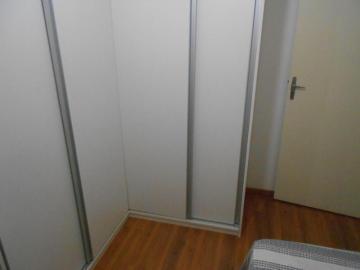 Comprar Casa / Condomínio em São José do Rio Preto R$ 470.000,00 - Foto 26