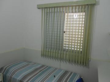 Comprar Casa / Condomínio em São José do Rio Preto R$ 470.000,00 - Foto 27