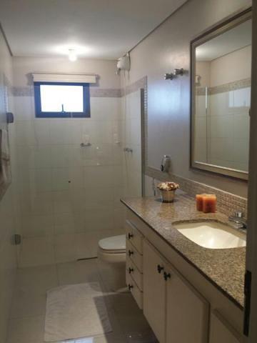 Comprar Apartamento / Padrão em São José do Rio Preto R$ 990.000,00 - Foto 2