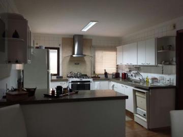 Comprar Apartamento / Padrão em São José do Rio Preto R$ 990.000,00 - Foto 1