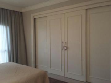 Comprar Apartamento / Padrão em São José do Rio Preto R$ 990.000,00 - Foto 6