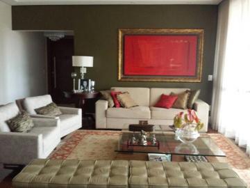 Comprar Apartamento / Padrão em São José do Rio Preto R$ 990.000,00 - Foto 8
