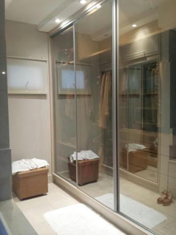 Comprar Apartamento / Padrão em São José do Rio Preto R$ 990.000,00 - Foto 11