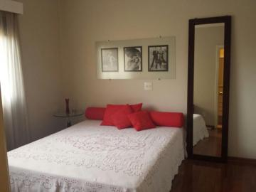 Comprar Apartamento / Padrão em São José do Rio Preto R$ 990.000,00 - Foto 9