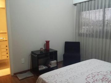 Comprar Apartamento / Padrão em São José do Rio Preto R$ 990.000,00 - Foto 13