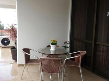 Comprar Apartamento / Padrão em São José do Rio Preto R$ 990.000,00 - Foto 15