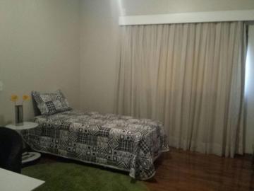 Comprar Apartamento / Padrão em São José do Rio Preto R$ 990.000,00 - Foto 16