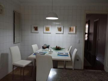 Comprar Apartamento / Padrão em São José do Rio Preto R$ 990.000,00 - Foto 17
