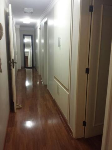 Comprar Apartamento / Padrão em São José do Rio Preto R$ 990.000,00 - Foto 19
