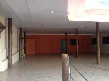 SAO JOSE DO RIO PRETO Boa Vista Comercial Locacao R$ 2.900,00  Area do terreno 200.00m2 Area construida 200.00m2