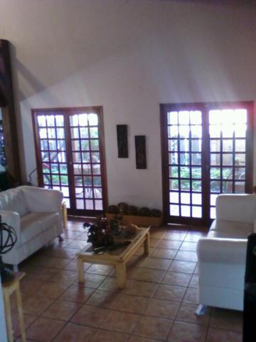 Comprar Casa / Padrão em São José do Rio Preto R$ 1.500.000,00 - Foto 1