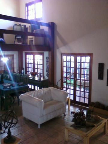 Comprar Casa / Padrão em São José do Rio Preto R$ 1.500.000,00 - Foto 3