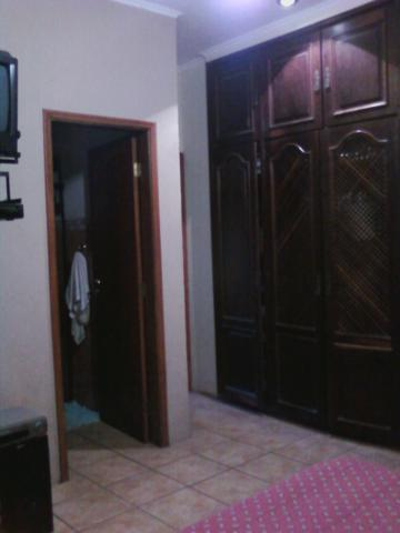 Comprar Casa / Padrão em São José do Rio Preto R$ 1.500.000,00 - Foto 15