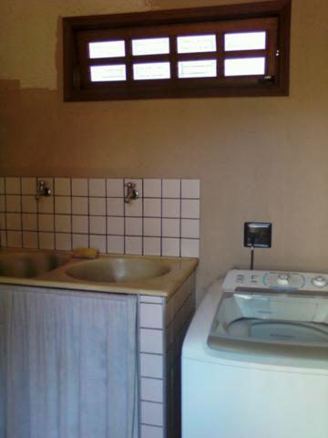 Comprar Casa / Padrão em São José do Rio Preto R$ 1.500.000,00 - Foto 17