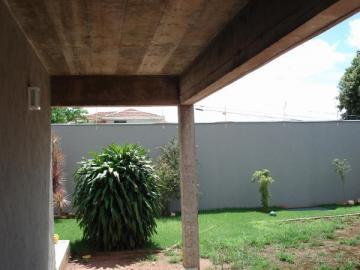 Comprar Casa / Padrão em São José do Rio Preto R$ 1.150.000,00 - Foto 3