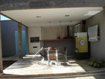 Comprar Casa / Padrão em São José do Rio Preto R$ 1.150.000,00 - Foto 2