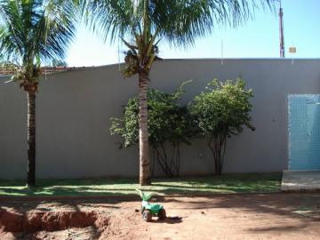Comprar Casa / Padrão em São José do Rio Preto R$ 1.150.000,00 - Foto 7