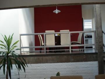 Comprar Casa / Padrão em São José do Rio Preto R$ 1.150.000,00 - Foto 8