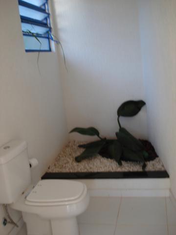 Comprar Casa / Padrão em São José do Rio Preto R$ 1.150.000,00 - Foto 12