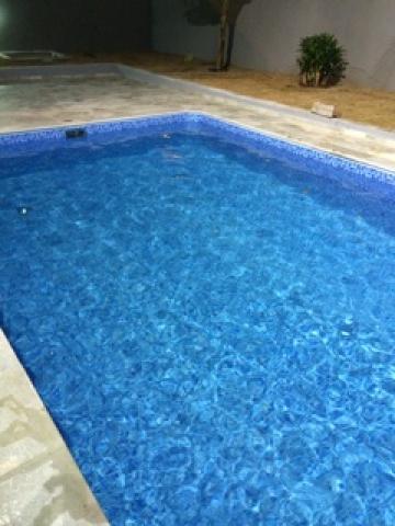 Comprar Casa / Padrão em São José do Rio Preto R$ 1.150.000,00 - Foto 14