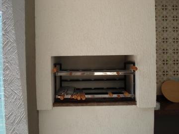 Comprar Casa / Padrão em São José do Rio Preto R$ 1.150.000,00 - Foto 15