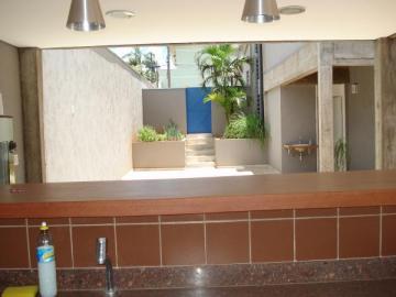 Comprar Casa / Padrão em São José do Rio Preto R$ 1.150.000,00 - Foto 17