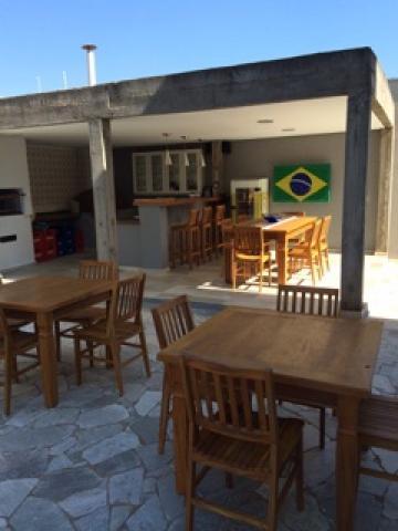 Comprar Casa / Padrão em São José do Rio Preto R$ 1.150.000,00 - Foto 25