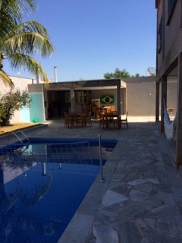 Comprar Casa / Padrão em São José do Rio Preto R$ 1.150.000,00 - Foto 1