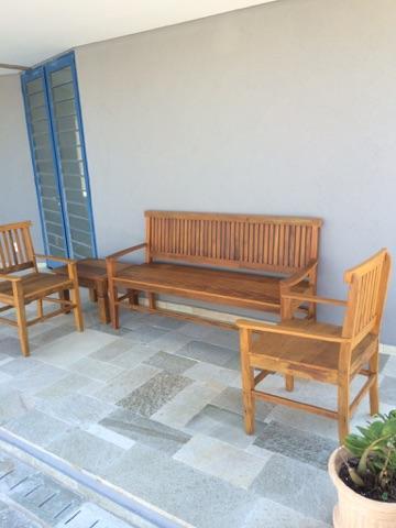 Comprar Casa / Padrão em São José do Rio Preto R$ 1.150.000,00 - Foto 27
