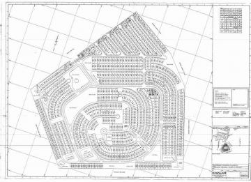 Comprar Terreno / Condomínio em São José do Rio Preto apenas R$ 300.000,00 - Foto 7