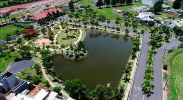Comprar Terreno / Condomínio em São José do Rio Preto apenas R$ 300.000,00 - Foto 8