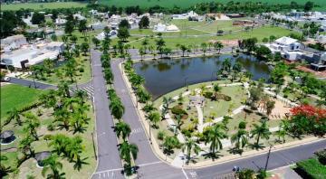 Comprar Terreno / Condomínio em São José do Rio Preto apenas R$ 300.000,00 - Foto 10