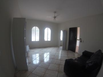 Sao Jose do Rio Preto Alto Rio Preto Casa Locacao R$ 1.900,00 3 Dormitorios 4 Vagas Area do terreno 150.00m2