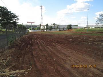 Sao Jose do Rio Preto Distrito Industrial Area Locacao R$ 12.000,00  Area do terreno 13000.00m2