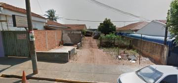 Bady Bassitt CENTRO Terreno Venda R$530.000,00  Area do terreno 528.00m2