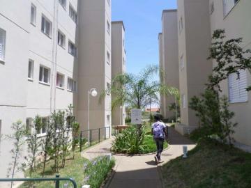 Comprar Apartamento / Padrão em São José do Rio Preto apenas R$ 150.000,00 - Foto 5