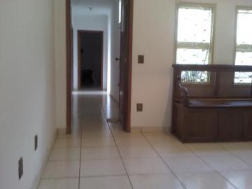 Comprar Casa / Padrão em São José do Rio Preto R$ 840.000,00 - Foto 1