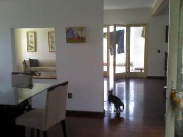 Comprar Casa / Padrão em São José do Rio Preto R$ 840.000,00 - Foto 5