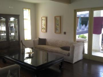 Comprar Casa / Padrão em São José do Rio Preto R$ 840.000,00 - Foto 6