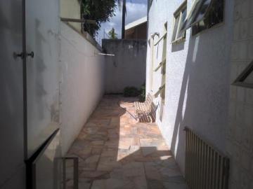 Comprar Casa / Padrão em São José do Rio Preto R$ 840.000,00 - Foto 7