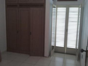 Comprar Casa / Padrão em São José do Rio Preto R$ 840.000,00 - Foto 11