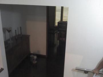 Comprar Casa / Padrão em São José do Rio Preto R$ 840.000,00 - Foto 9