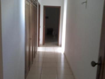 Comprar Casa / Padrão em São José do Rio Preto R$ 840.000,00 - Foto 10