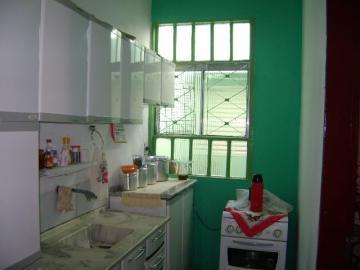 Comprar Casa / Padrão em São José do Rio Preto apenas R$ 330.000,00 - Foto 5