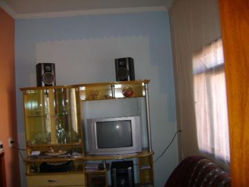 Comprar Casa / Padrão em São José do Rio Preto apenas R$ 330.000,00 - Foto 6
