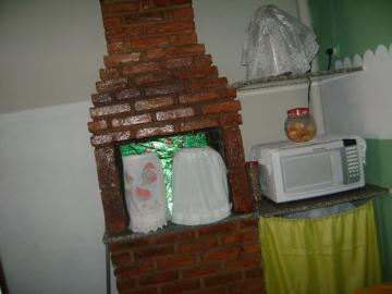 Comprar Casa / Padrão em São José do Rio Preto apenas R$ 330.000,00 - Foto 7